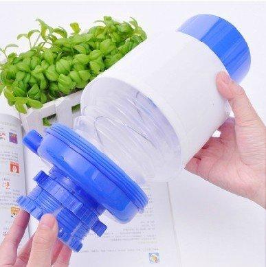 Hand Pump for Water Dispenser