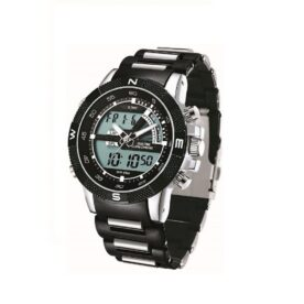 KWC Sports Watch for Men