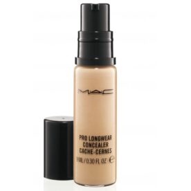 Mac Pro Long Wear Concealer In Pakistan