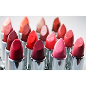 Pack of 6 Loreal Lipsticks in Pakistan