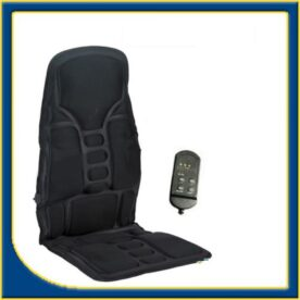 Seat Massager For Car & Home