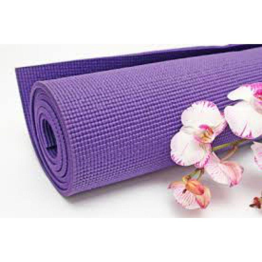 Buy Yoga Mat In Pakistan At Affordable Prices Getnow Pk
