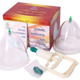 breast enlargement pump in pakistan
