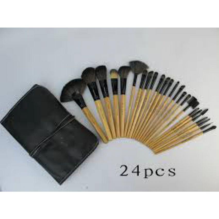 bobbi brown brushes price. bobbi brown 24 pcs cosmetics brush set. other-1324-264792-2-zoom brushes price