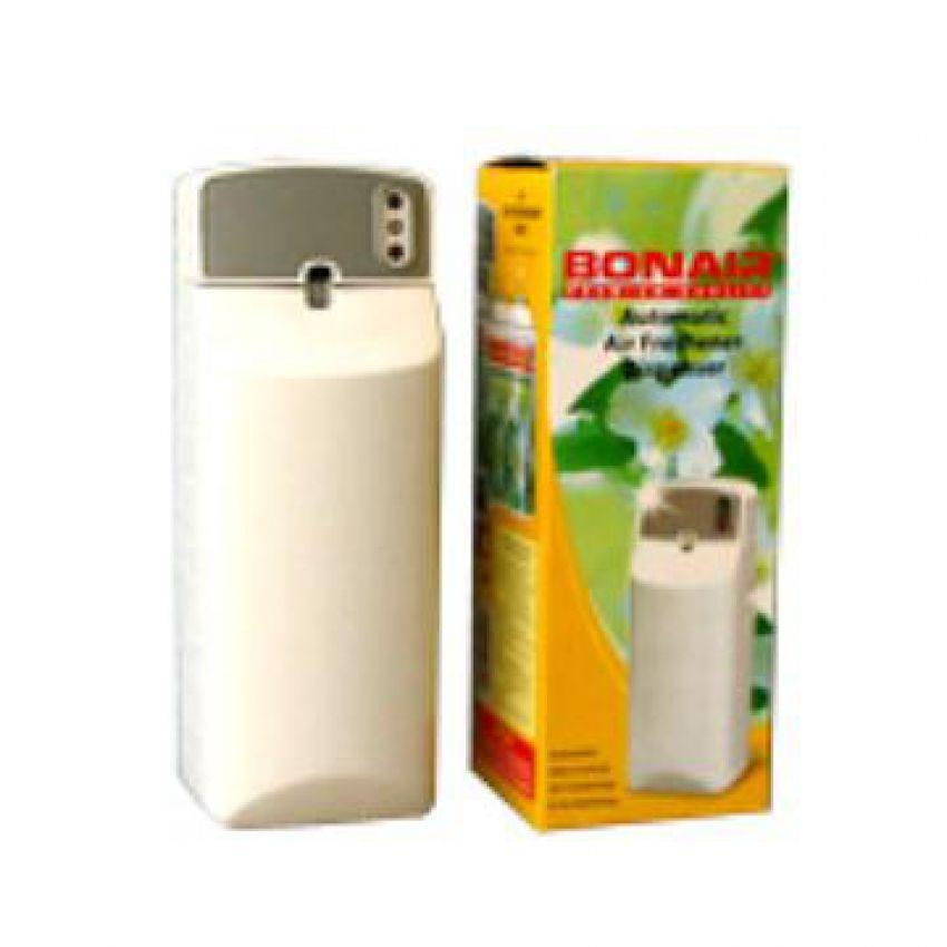 Deluxe Air Freshener Dispenser in Pakistan