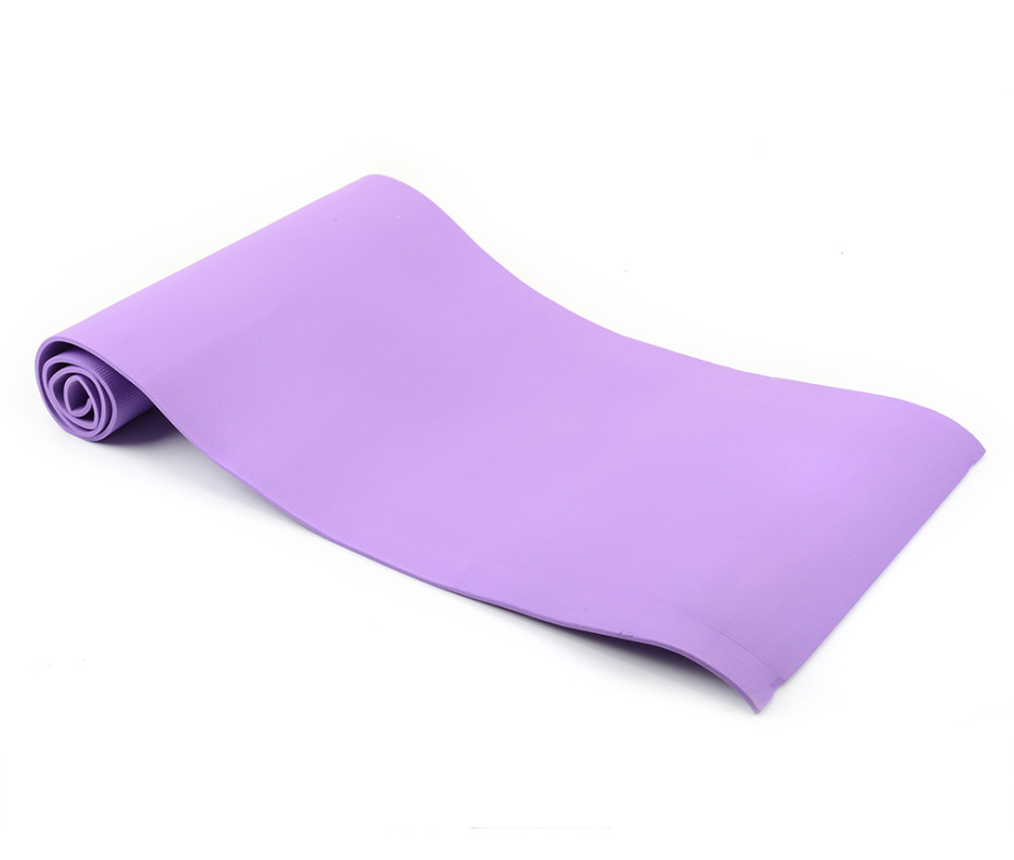 Buy Yoga Mat In Pakistan At Affordable Prices