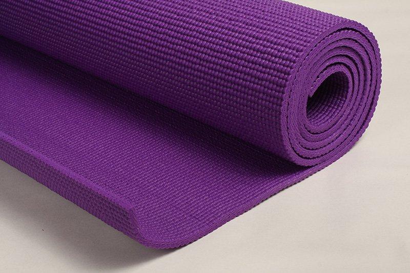 shopping towel exercise new brands brand blankets silicon non mat skidless sport sale microfiber online fitness yoga for pilates mats slip
