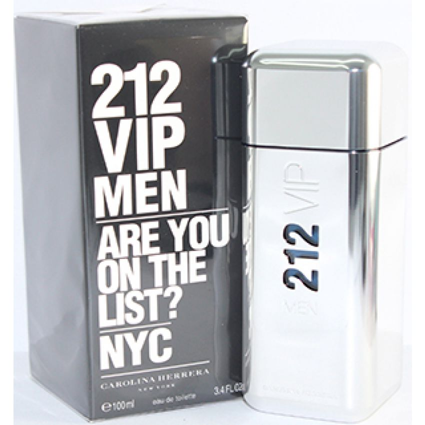 212 Vip Perfume For Men In Pakistan Getnow Pk