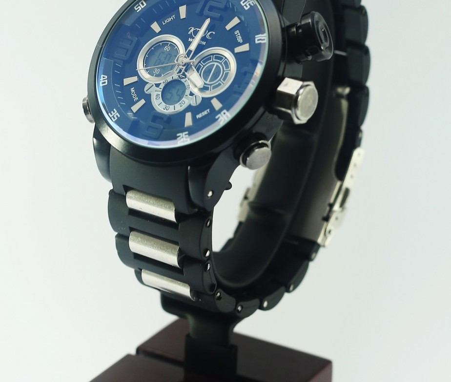 sports watches in pakistan images