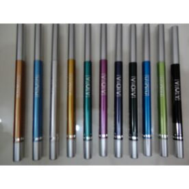 Pack of 12 Vov Eye & Lip Pencils Pakistan