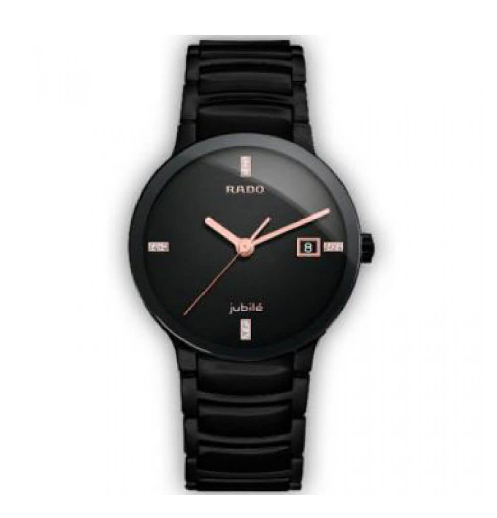 Rado Wrist Watch for Men
