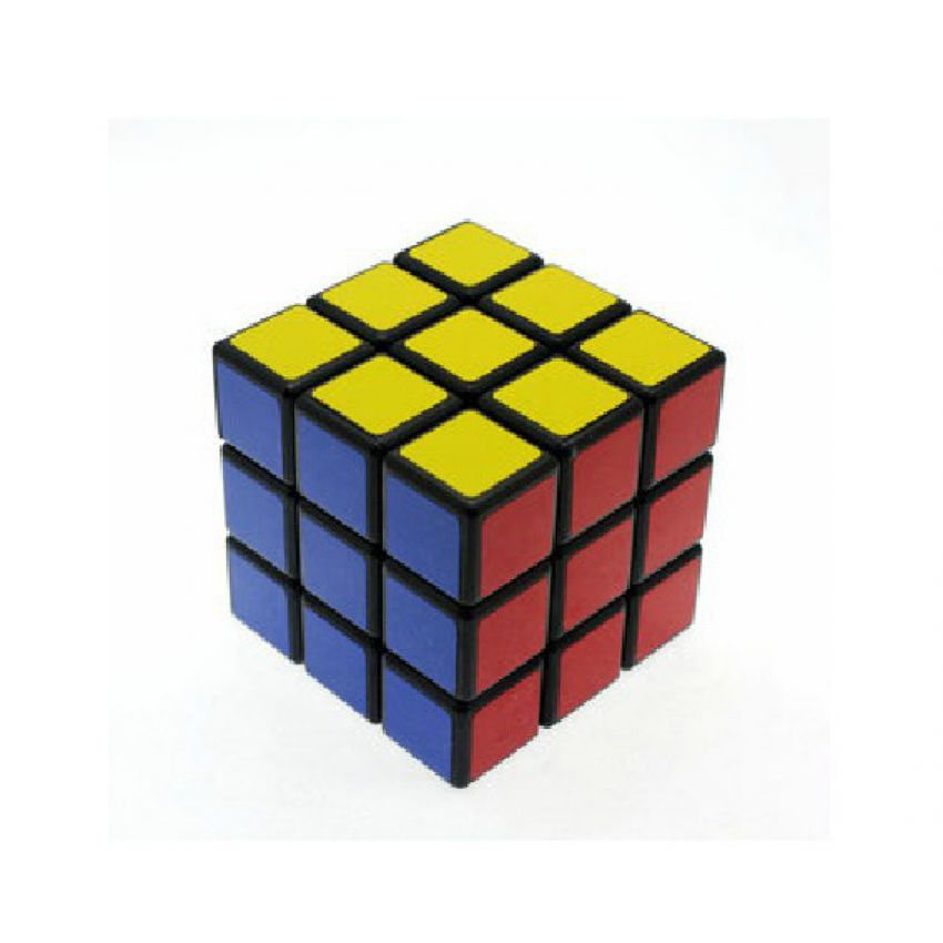 Brains Cube Game in Pakistan at Best Price | GetNow.pk