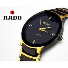 617db217c1ca Buy Pack of 2 Rado Centrix Watches in Pakistan