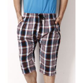 checkered shorts in pakistan