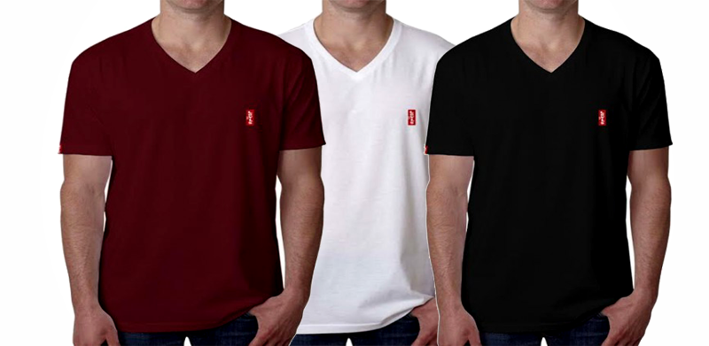 T-shirt Packs. invalid category id. T-shirt Packs. Showing 48 of results that match your query. Search Product Result. Product - Men's Short Sleeve Crew White T-Shirt, 6-Pack. Product - Hanes Men's FreshIQ ComfortSoft 4-Pack, Dyed Crew Neck T-Shirts. Rollback. Product Image. Price.