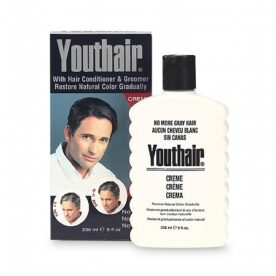 Youth Hair Lotion In Pakistan