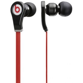 One Beats Tour By Dr. Dre Audio Earphones In Pakistan