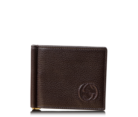 d990806d569f Buy Gucci Wallet Online Uk | Stanford Center for Opportunity Policy ...