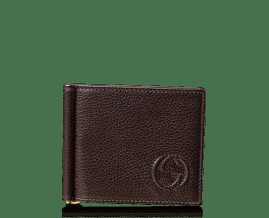 9e26091b5d2 Buy Gucci Wallet Online in Pakistan