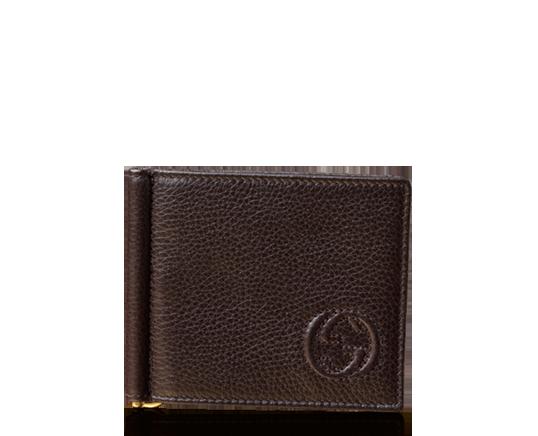 buy gucci wallet online in pakistan