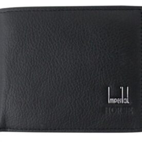 Imperial Horse Wallet in Pakistan