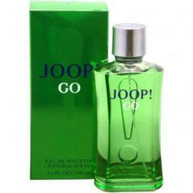 joop homme perfume for women pakistan