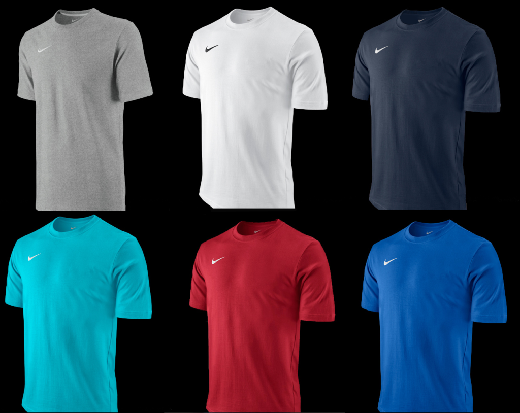 T Buy Of Shirts Pack PakistanGetnow Neck 5 Round Nike In pk xodBerCW