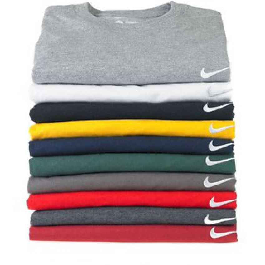 dbbd49f80eb0 Buy Pack of 3 Nike T-shirts in Pakistan