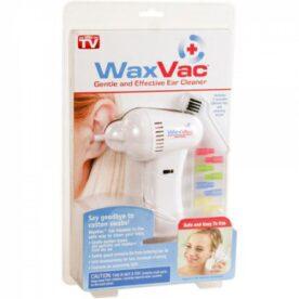 Wax Vac Ear Cleaner in Pakistan