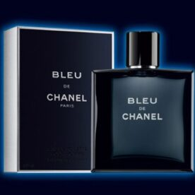 Bleu De Chanel Perfume for Men In Pakistan