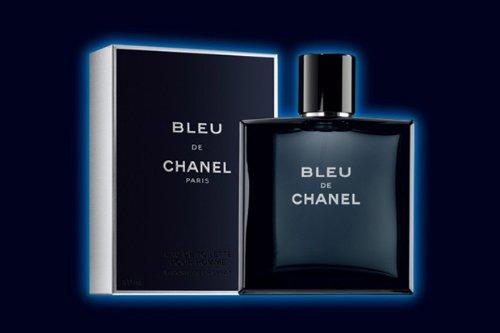 Bleu De Chanel Perfume for Men In Pakistan adcf0c8b2cd0