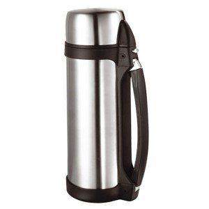 Stainless Steel Vacuum Flask in Pakistan