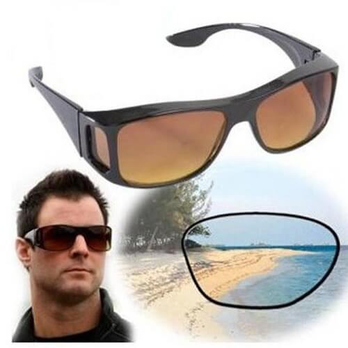6b2e1d9dbf HD Night Vision Glasses Price in Pakistan. Rated ...