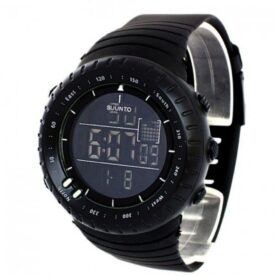 Suunto Core Black Military Watch in Pakistan