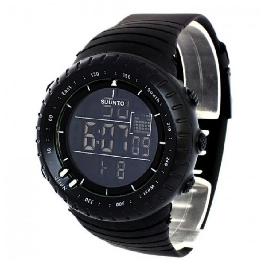85bebea5487 Buy Suunto Core Black Military Watch in Pakistan at Best Prices ...