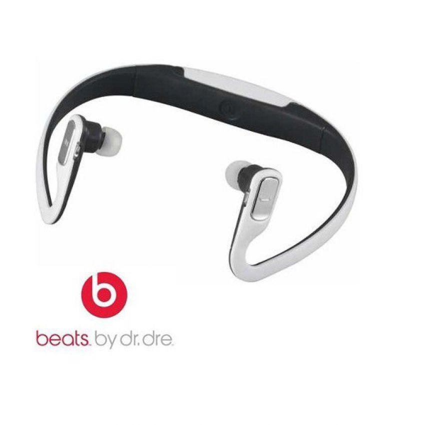 Buy Monster Bluetooth Wireless Headset In Pakistan Getnow Pk