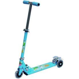 3 Wheeler Scooter for Kids in Pakistan