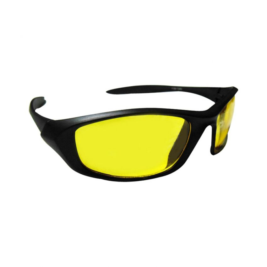 e55066ad36 Sale! hd night vision glasses in pakistan. HD ...