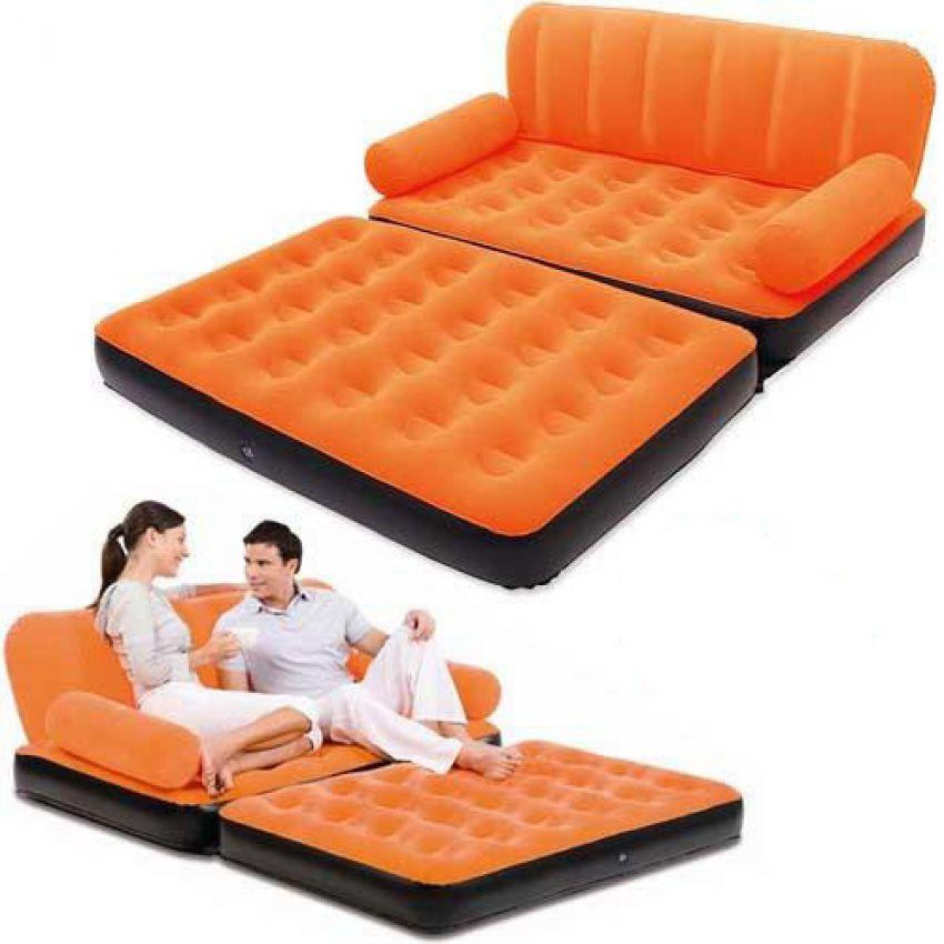 Inflatable Sofa Buy Online: Buy Bestway Inflatable Sofa Bed In Pakistan