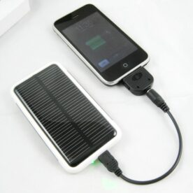 Mobile Solar Charger In Pakistan