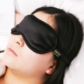 Sleeping Eye Mask in Pakistan