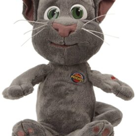 Talking Tom Cat Toy in Pakistan