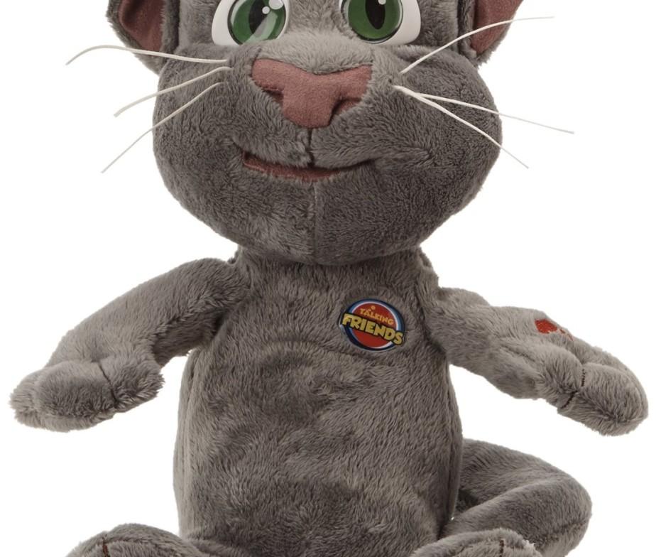 Talking Cat Toys 32