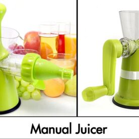 Konstar Manual Juicer In Pakistan