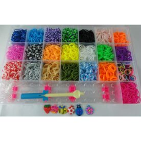 loom band kit price in pakistan