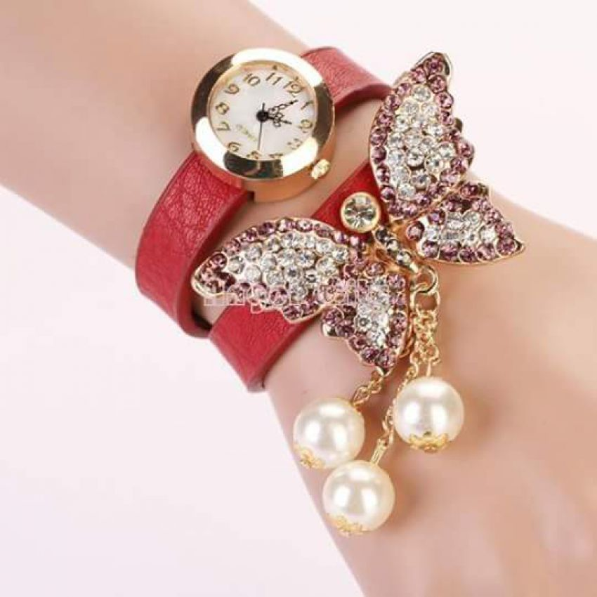 Buy Women\'s Replica Watches in Pakistan at Best Price | GetNow.pk