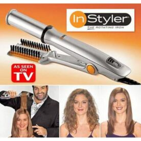 Instyler Rotating Iron 3 in Pakistan