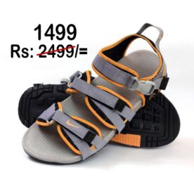 1dd94eb32b388 Nike Online Shopping in Pakistan at Best Prices