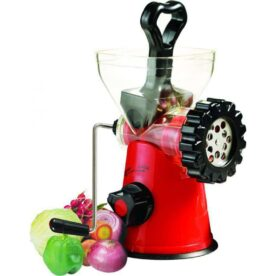 Westpoint Handy Meat Mincer In Pakistan