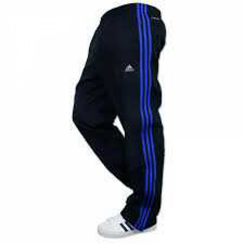 Adidas Men's Running Trouser